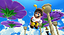 Super Mario Galaxy Select - Produktdetailbild 3