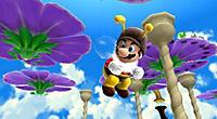 Super Mario Galaxy Select - Produktdetailbild 3