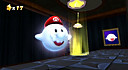 Super Mario Galaxy Select - Produktdetailbild 4