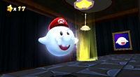 Super Mario Galaxy Select - Produktdetailbild 4