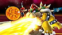 Super Mario Galaxy Select - Produktdetailbild 2