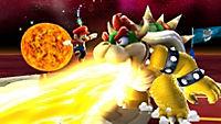 Super Mario Galaxy Select - Produktdetailbild 2