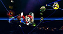 Super Mario Galaxy Select - Produktdetailbild 1