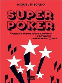 Super Poker, Miguel Leão