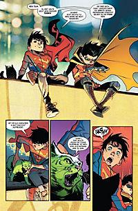 Super Sons - Tierisch gut! - Produktdetailbild 4
