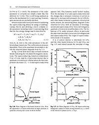 Superconductivity, 2 Vols. - Produktdetailbild 10