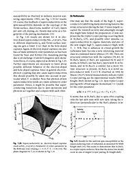 Superconductivity, 2 Vols. - Produktdetailbild 7