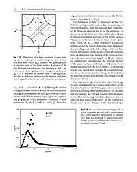 Superconductivity, 2 Vols. - Produktdetailbild 6