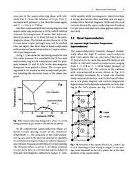 Superconductivity, 2 Vols. - Produktdetailbild 4