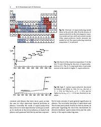 Superconductivity, 2 Vols. - Produktdetailbild 1