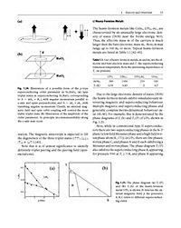 Superconductivity, 2 Vols. - Produktdetailbild 9