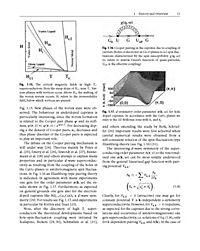 Superconductivity, 2 Vols. - Produktdetailbild 5