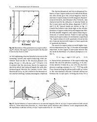 Superconductivity, 2 Vols. - Produktdetailbild 2