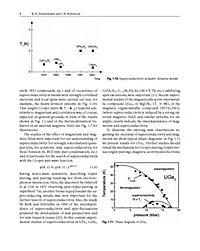Superconductivity, 2 Vols. - Produktdetailbild 3