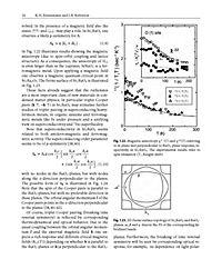 Superconductivity, 2 Vols. - Produktdetailbild 8