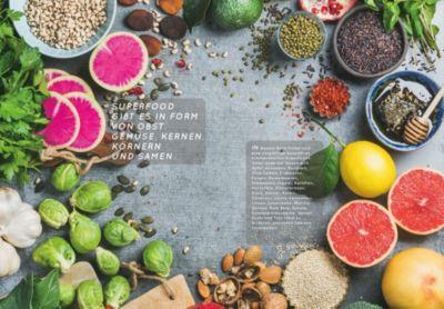 - Neuseeland Spinat Erbe Gemüse 70 Samen