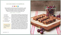 Superfood Snacks - Produktdetailbild 3