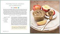 Superfood Snacks - Produktdetailbild 2