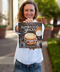 Superfood Snacks - Produktdetailbild 5