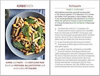 Superfoods - Suppen & Hauptgerichte, Rezeptkarten - Produktdetailbild 2