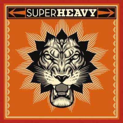 Superheavy, SuperHeavy