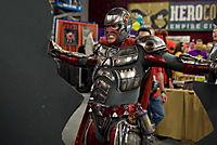 Superhero Movie - Produktdetailbild 2