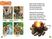 SUPERLESER! Bei uns in der Steinzeit - Produktdetailbild 1