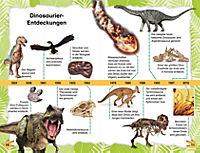 SUPERLESER! Besuch vom Dino-Forscher - Produktdetailbild 1