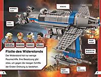 Superleser! LEGO Star Wars - Die letzten Jedi - Produktdetailbild 4
