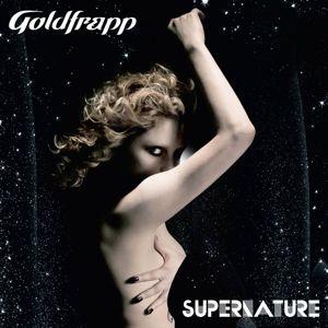 Supernature, Goldfrapp