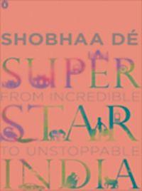 PDF BY DE SHOBHA SETHJI
