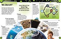 Superstarke Bakterien - Produktdetailbild 1