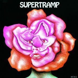 Supertramp, Supertramp