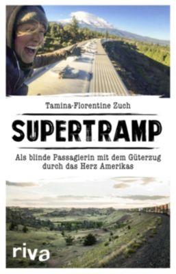Supertramp - Tamina-Florentine Zuch |