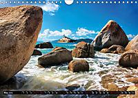 SUPERYACHTS (Wall Calendar 2019 DIN A4 Landscape) - Produktdetailbild 5