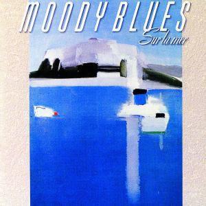 Sur La Mer, The Moody Blues