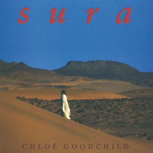 Sura, Chloë Goodchild