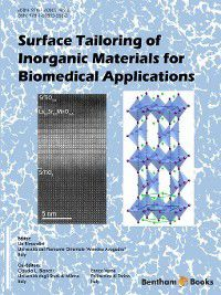 Surface Tailoring of Inorganic Materials for Biomedical Applications