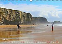 Surfen - die perfekte Welle (Wandkalender 2019 DIN A3 quer) - Produktdetailbild 5