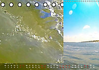 Surfen - die perfekte Welle (Wandkalender 2019 DIN A3 quer) - Produktdetailbild 4