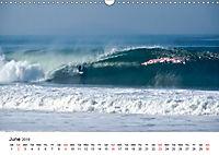 SURFERS AND WAVES (Wall Calendar 2019 DIN A3 Landscape) - Produktdetailbild 6