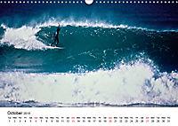 SURFERS AND WAVES (Wall Calendar 2019 DIN A3 Landscape) - Produktdetailbild 10