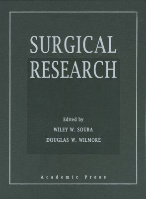 Surgical Research