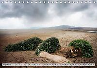 Surrealer Traum (Tischkalender 2019 DIN A5 quer) - Produktdetailbild 8