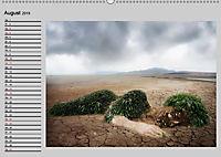 Surrealer Traum (Wandkalender 2019 DIN A2 quer) - Produktdetailbild 8