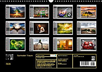 Surrealer Traum (Wandkalender 2019 DIN A3 quer) - Produktdetailbild 13
