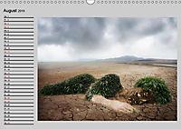 Surrealer Traum (Wandkalender 2019 DIN A3 quer) - Produktdetailbild 8