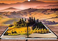 Surrealer Traum (Wandkalender 2019 DIN A3 quer) - Produktdetailbild 4
