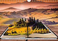 Surrealer Traum (Wandkalender 2019 DIN A4 quer) - Produktdetailbild 4