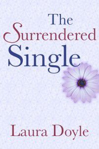 Surrendered Single, Laura Doyle